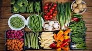 برای هر دهه از زندگی چه تغذیهای بهتر است؟