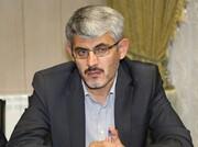 نقض حقوق فعالین اقتصادی و شرکت های محدوده منطقه آزاد ارس در اثر تحریم پیگیری می شود