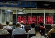 برگزاری مجامع شرکتهای بورسی برای سه ماه به تعویق افتاد