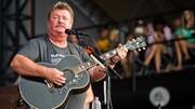 درگذشت ۲ خواننده آمریکایی بر اثر کرونا