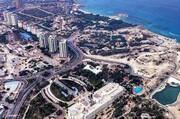 تمهیدات اقتصادی منطقه آزاد کیش برای حمایت از فعالان اقتصادی جزیره