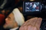 گافهای کرونایی تندروها در حملات ناشیانه به روحانی