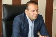 معاون استاندار فارس: مردم برای سیزده به در برنامهریزی نکنند