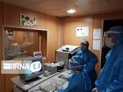 ۲۰۰ میلیارد ریال به تجهیز و تکمیل مراکز درمانی استان بوشهر اختصاص یافت
