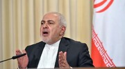 Zarif: Iran starts no war, teaches lessons to initiators