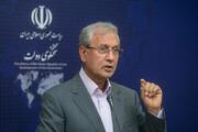 Iran trying to fight coronavirus, economic impacts simultaneously, gov't says