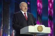ببینید | حرف عجیب رئیس جمهور بلاروس در بحبوبه کرونا: ایستاده بمیریم بهتر است!