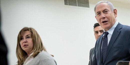 مشاور نتانیاهو به کرونا مبتلا شد