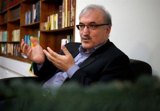 وزیر بهداشت: به نقطه روشنی از کنترل بیماریهای ویروسی رسیدهایم/ دستاوردی جدید به زودی ایران را در رتبه نخست دنیا قرار میدهد