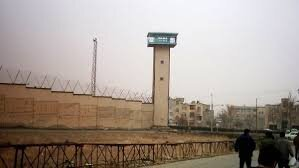 جزئیات ناآرامی در زندان عادلآباد شیراز