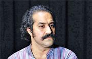 افشین هاشمی: موسیقی ایرانی مثل خانهی ایرانیست که درش به روی هرکسی باز نمیشود