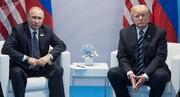 ترامپ و پوتین به توافق رسیدند