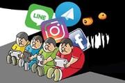 بازار داغ شایعات و اخبار دروغین در فضای مجازی