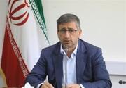 استاندار همدان: فاصلهگذاری اجتماعی نتیجه مطلوبی در فضای اجتماعی استان همدان به همراه داشته است