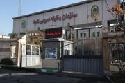 مشمولان سربازی بخوانند: لغو موقت تاریخ کمیسیونهایمعافیت پزشکیو کفالت