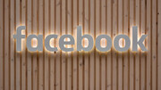 کمک مالی فیسبوک به رسانههای جهان در دوران کرونا