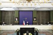 روحانی: فرد مبتلا به کرونا که مقررات را نقض کند، مجازات میشود