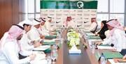 تصمیم عربستان برای کاهش دستمزد فوتبالیستها