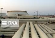 آخرین وضعیت صادرات گاز ایران به ترکیه