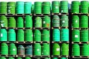 جان گرفتن قیمت سبد نفتی اوپک در معاملات دیروز