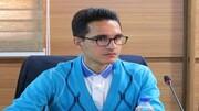 کادر پرستاری استان سمنان پرتلاش و فداکار در مقابله با کرونا