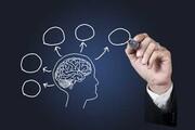 راهاندازی یک سامانه راهگشا برای آسیبهای روانی کرونا