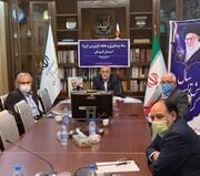 کاهش۸۵درصدی تردد و۷۴ درصدی بنزین در کرمان