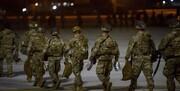 اینترسپت: ترامپ به دنبال بهرهبرداری از کرونا به عنوان پوششی برای جنگ با ایران است