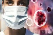 ببینید | آموزش انتخاب و استفاده صحیح از ماسک و ضدعفونی کردن ماسکهای استفاده شده