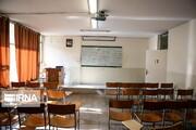 حذف نیمسال تحصیلی بدون احتساب سنوات مجاز شد