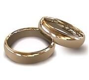 سهم ازدواجهای مجدد که سالانه رخ میدهد، چقدر است؟