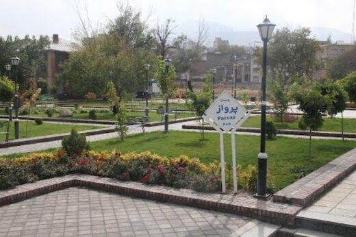 نایب رئیس شورای شهر همدان: شهرداری همدان ابزار لازم برای جلوگیری از ورود مردم به پارکها را ندارد