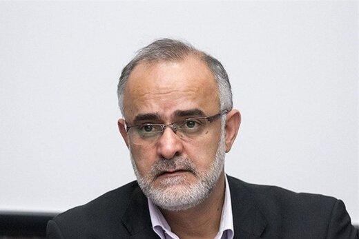 AFC دبیرکلی نبی را تأیید کرد