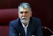 صالحی: مرهم اندوه خانوادههای عزادار باشیم