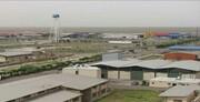 ۸ ناحیه صنعتی در مناطق مختلف کهگیلویه وبویراحمد راه اندازی می شود
