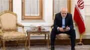 حمله گاز انبری رقبا و مقاومت دیپلماتیک