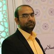 امکان زیارت مجازی دو امامزاده استان سمنان فراهمشده است