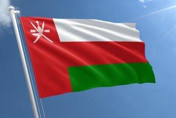 کرونا به عمان رسید