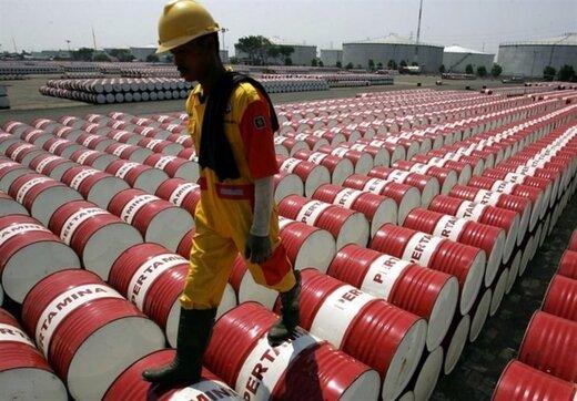 رمزگشایی از قیمت منفی نفت