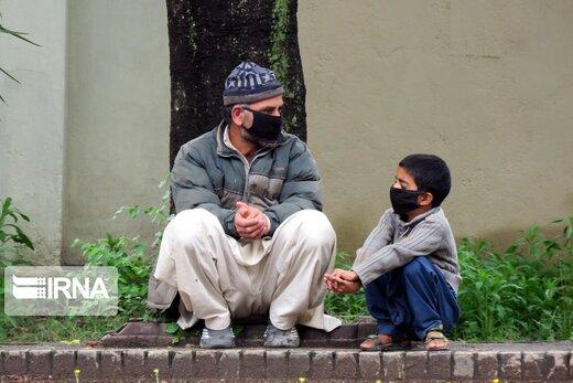 احتمال مبتلا شدن کودکان به کرونا چقدر است؟