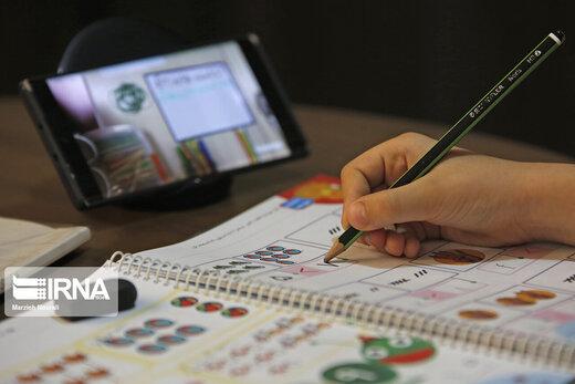 وزارت آموزش و پرورش استفاده انحصاری از یک پیام رسان خاص را تکذیب کرد