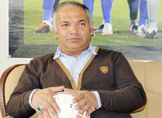 ادعای جالب پیشکسوت استقلال: وزیر ورزش استقلالی است!