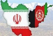 پشت پرده فضاسازی رسانهای  علیه ایران در ماجرای هریرود چه بود؟