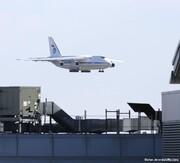 چند درصد از هواپیماهای ناوگان هوایی کشور در حال حاضر فعال هستند؟