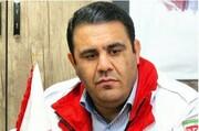غربالگری و پایش سلامت بیش از ۸۳۵ هزار نفر در استان لرستان