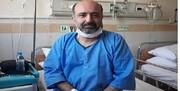 گفتگو با نویسنده ایرانی که کرونا گرفت و بهبود یافت / از کوفته تبریزی تا دعا در آفریقا