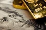 طلا چه روندی را پیش گرفته است؟