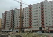 وضعیت تورمی در بازار مسکن/رشد ۱۶۵ درصدی قیمت نقطهای مسکن در منطقه ۲۰ تهران