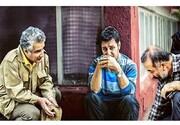 واکنش برزو نیکنژاد به درگذشت بازیگر «دردسرهای عظیم»