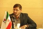 ارائه خدمات تخصصی به جانبازان شیمیایی و والدین شهدا در زنجان/ شماره تماس ۱۶۱۶ پاسخگوی نیازهای جانباران